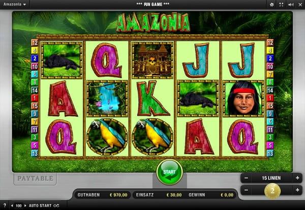 online casino anbieter pearl spiel
