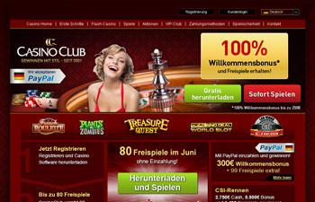casino salzburg hotel in der nähe