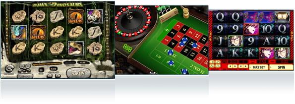 888-casino-spiele