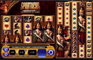 spartcus-wms