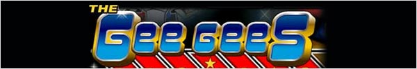 Microgaming Gee Gees Flash Slot