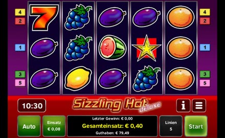 Stagames Mobile Casino